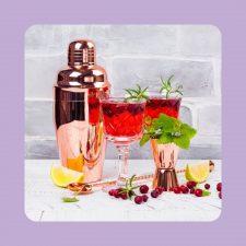 Mixology | Cocktails | Ladies Night |Mishkalo