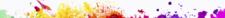Background Color Banner