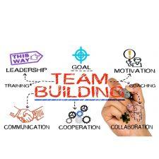 Team Building| Virtual Events | Mishkaloartexperiences