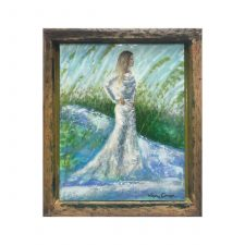 Comin In Haute | Fun marriage registry | Mishkalo Wedding Registry for Art