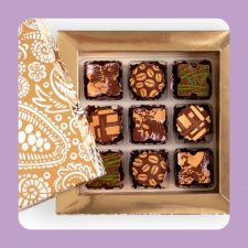artisan Chocolates | Chocolate tasting | Mishkalo