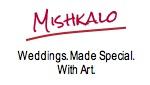 Mishkalo Stamp Tiny