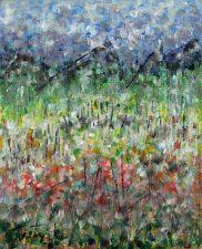 Rain Or Shine   Best gift   Mishkalo Art Registry
