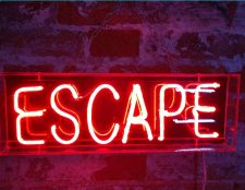 Escape Room | Team Building Activity | Mishkalo