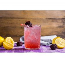 Summer DIY cocktail | Summer drinks | Mixology class | Mishkalo