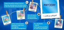 Pixatory | Coporate team Building | Mishkalo