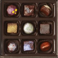 Chocolate tasting| Painting | Team Building | Ladies Night | Veruca | Mishkalo