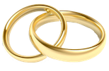 Wedding-Ring small